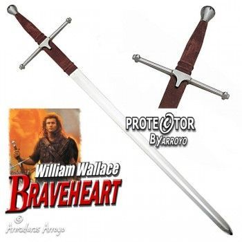 Espada William Wallace